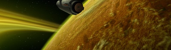 STAR TREK® Wall Graphics from WALLS 360!