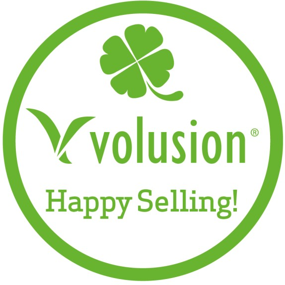 SXSW 2012: Custom Graphics for Volusion!
