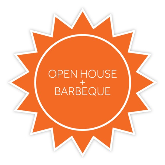 Walls360 Las Vegas Wall Graphics Factory #LicensingExpo Open House + Barbecue: TONIGHT!