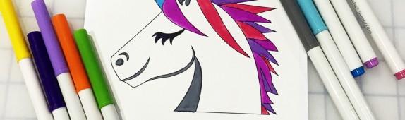 EmojiOne wall graphics from Walls360 + New COLORING Wall Emojis #EmojiOne #Walls360