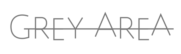https://www.shopgreyarea.com/