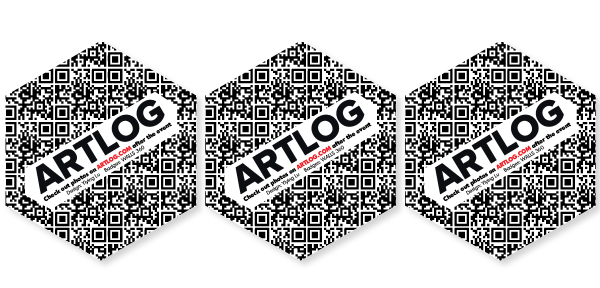 http://www.artlog.com/