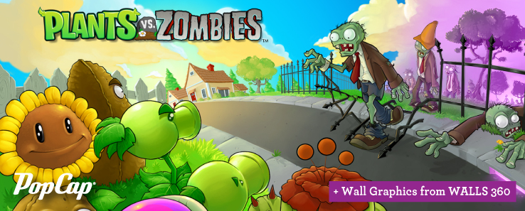 http://www.Walls360.com/Plants-vs-Zombies