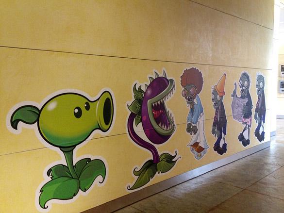http://www.Walls360.com/EA