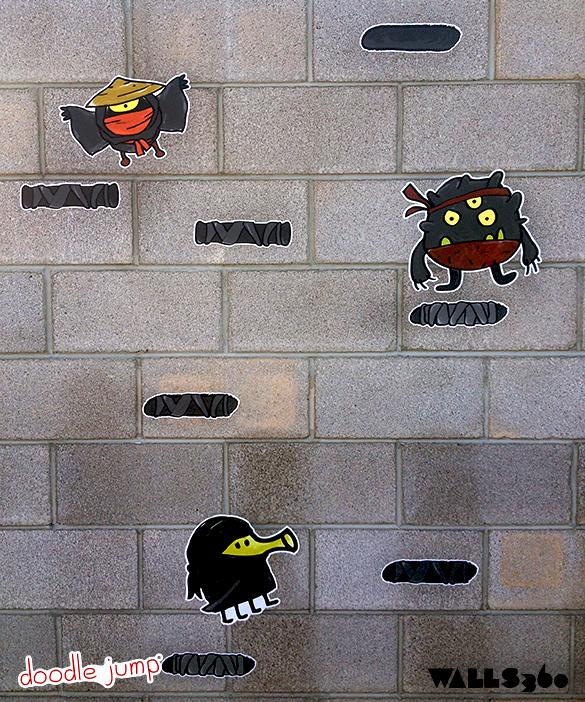 http://www.walls360.com/doodle-jump-s/3796.htm