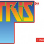 http://www.Walls360.com/Tetris