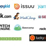 WALLS 360: 11 Favorite Startup Tools: Each