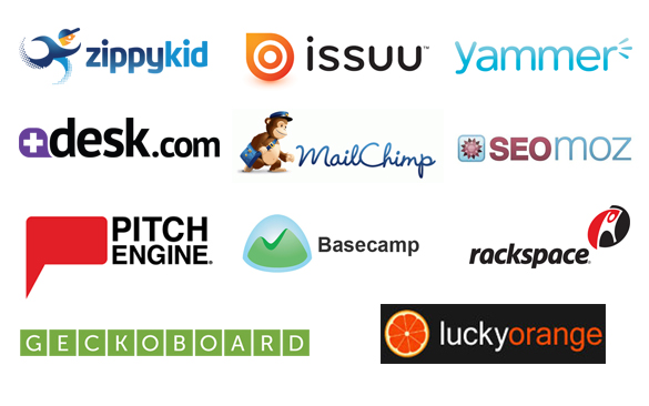 WALLS 360: 11 Favorite Startup Tools: Each <$50 a Month!