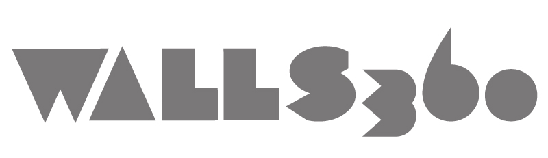 http://www.Walls360.com