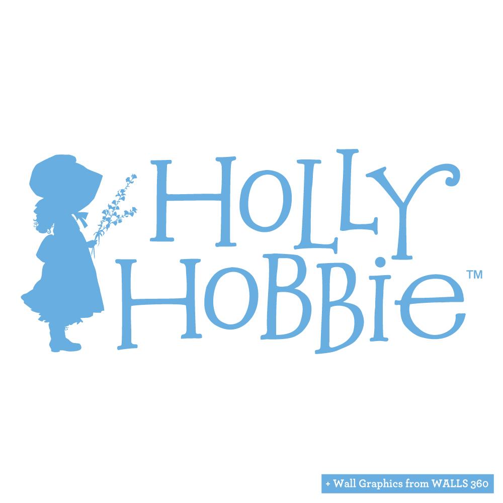 http://www.Walls360.com/HollyHobbie