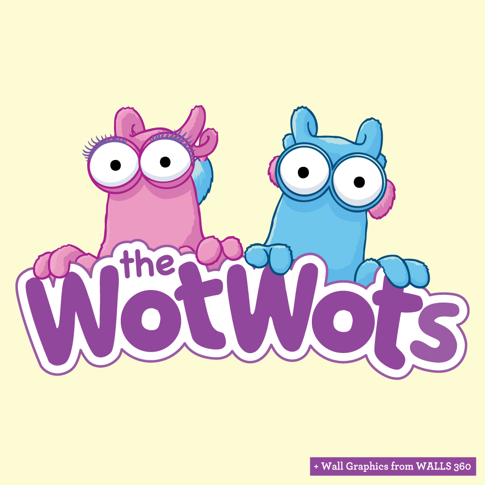 http://www.Walls360.com/WotWots