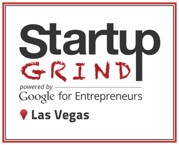 Startup_Grind2