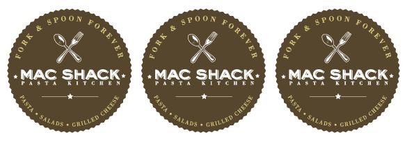 MacShack_Crest