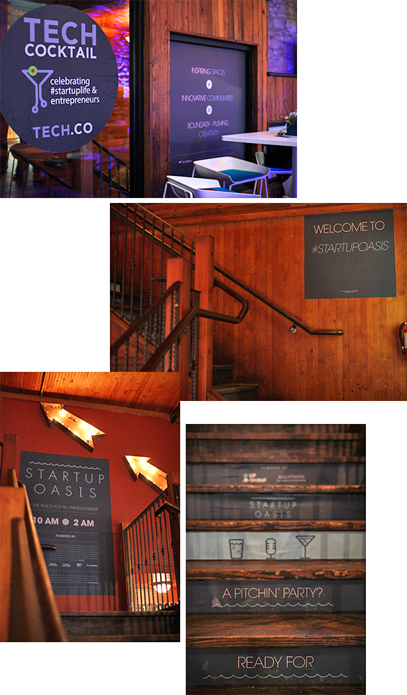 TC_SXSW_Inside_Upstairs_585px