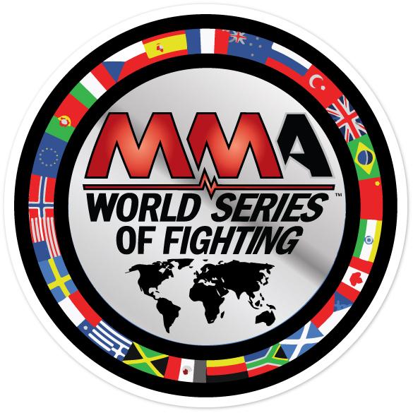 WSOF-Sport-Logo-shadow_585px