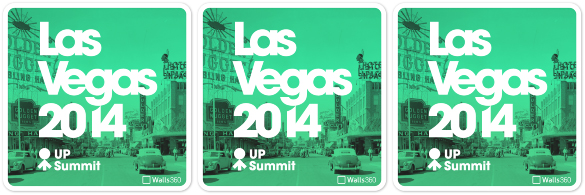 UpSummit_VegasBadge3