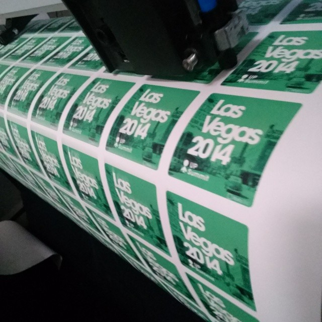 Custom Walls360 Promotional Graphics: Made in USA + Shipped Worldwide!