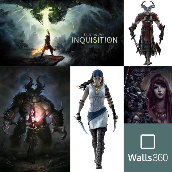 http://www.Walls360.com/DragonAge
