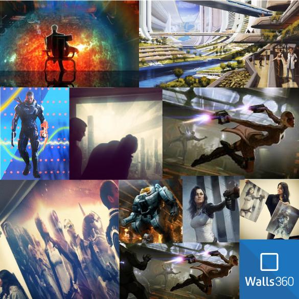http://www.Walls360.com/MassEffect
