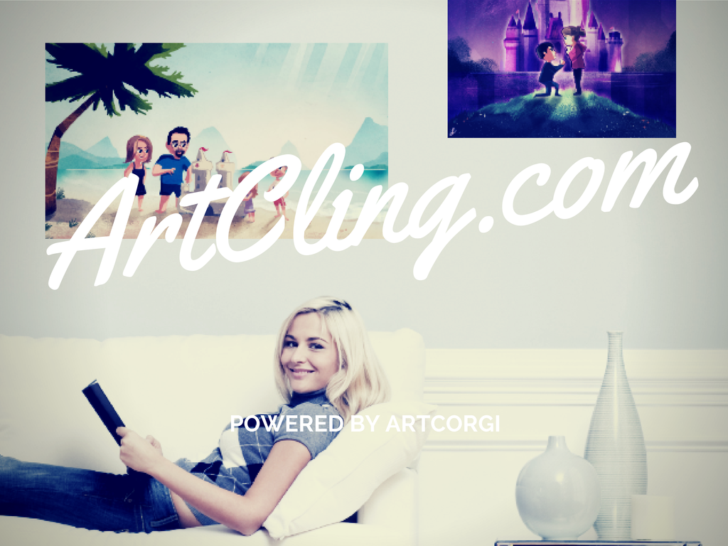 ArtCling-Promo-with-Couch