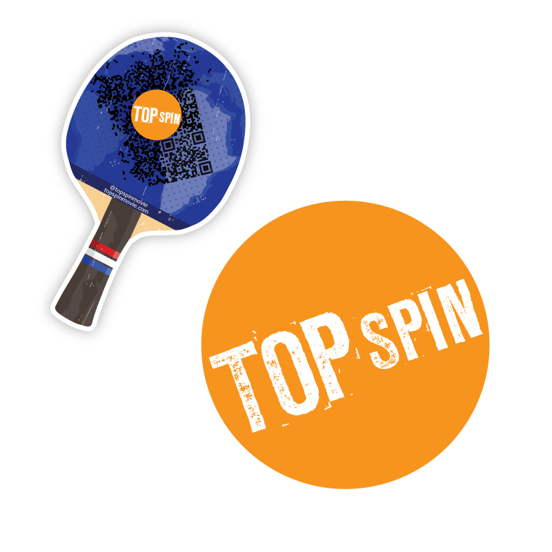 TopSpin_paddle_logo