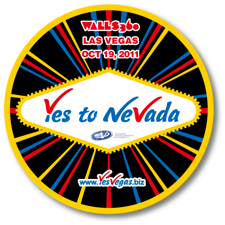 YES-to-Nevada-black-777