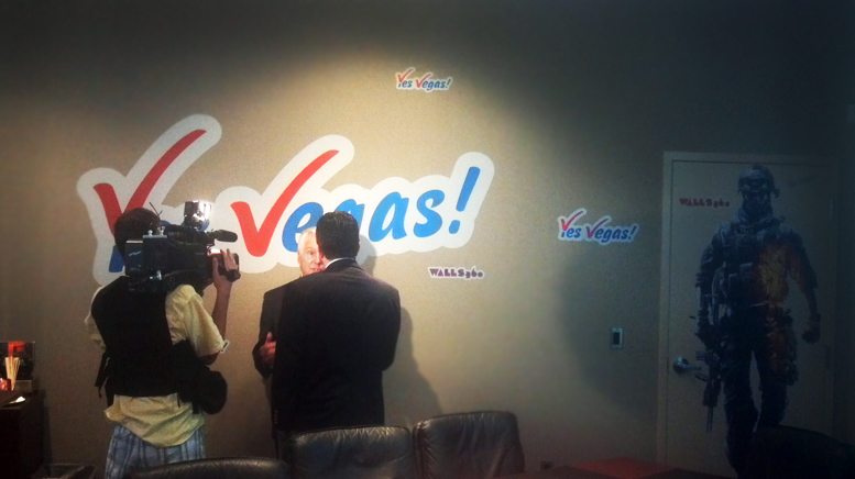 yes-vegas-NDA-press-conference-1