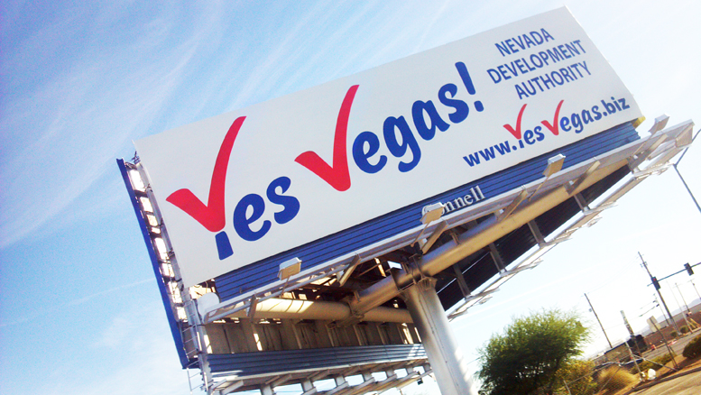 yes-vegas-billboards-1