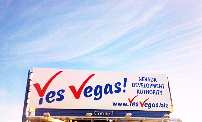 yes-vegas-billboards-2