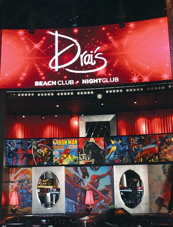 http://blog.walls360.com/custom-wall-graphics-for-drais-las-vegas/