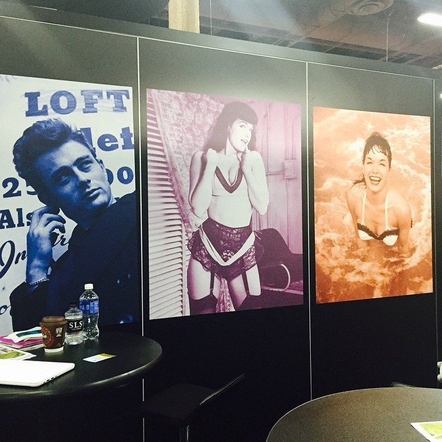 http://blog.walls360.com/custom-wall-graphics-for-cmg-worldwide-at-the-licensing-expo-in-las-vegas-licensing15/