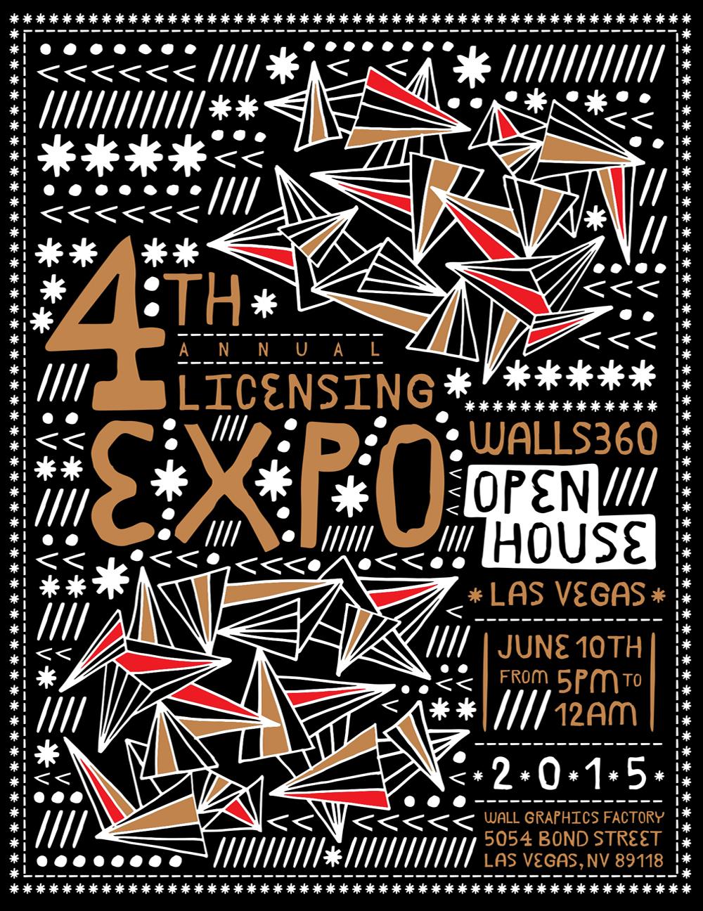 http://blog.walls360.com/walls360-open-house-licensing15/