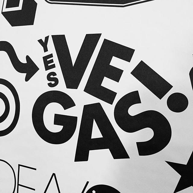 Walls360 Custom Wall Graphics for DTP Ventures #Begsonland