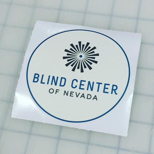 http://blindcenter.org/