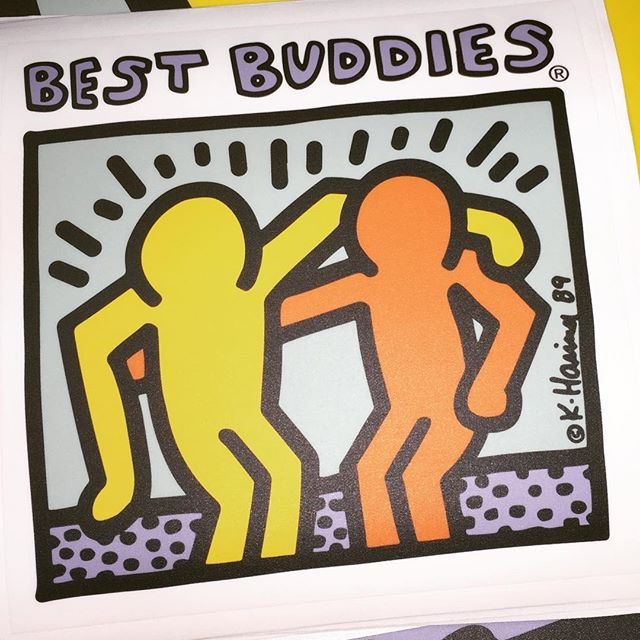 http://blog.walls360.com/best-buddies-nevada-coloring-party-bestbuddiesnv/