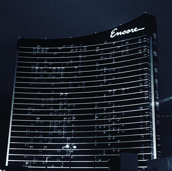 Las Vegas Design Inspiration: NEON + SIGNS #Begsonland #YesVegas