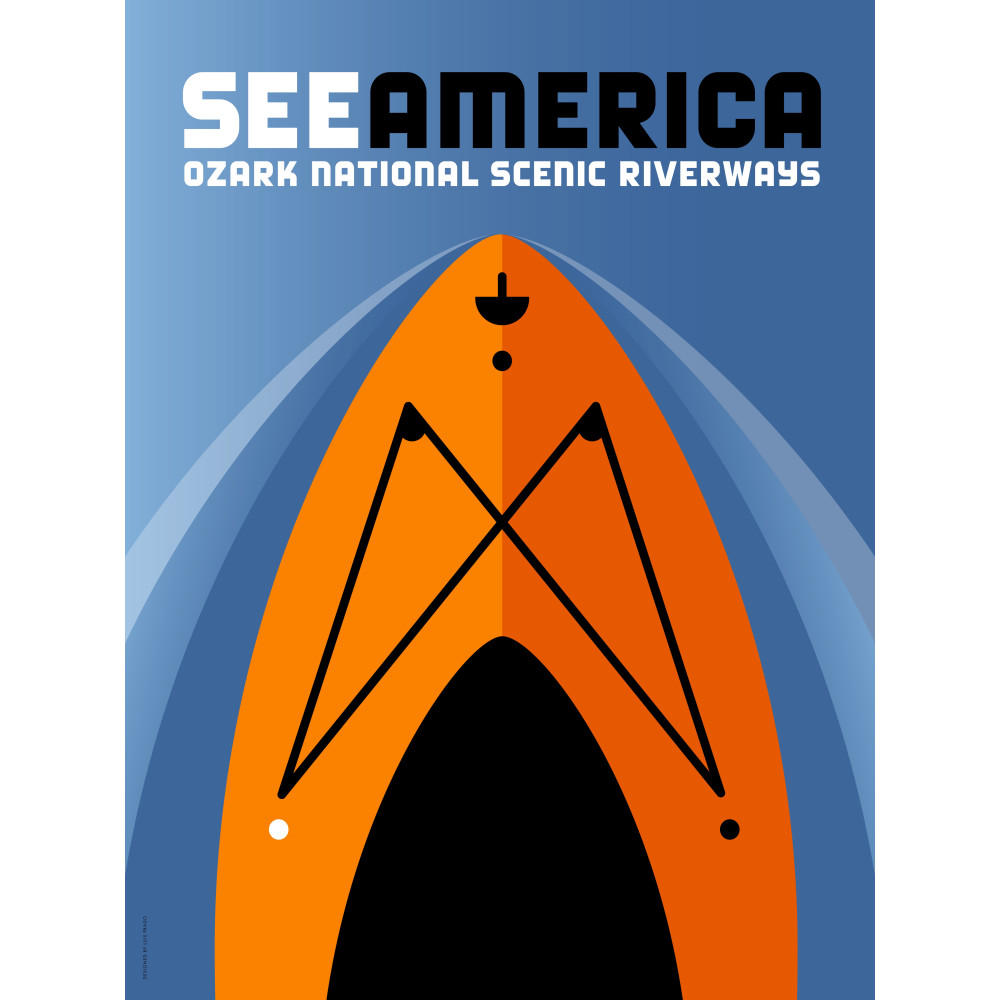 Creative Action Network Wall Graphics from Walls360 #SeeAmerica #RecoveringTheClassics