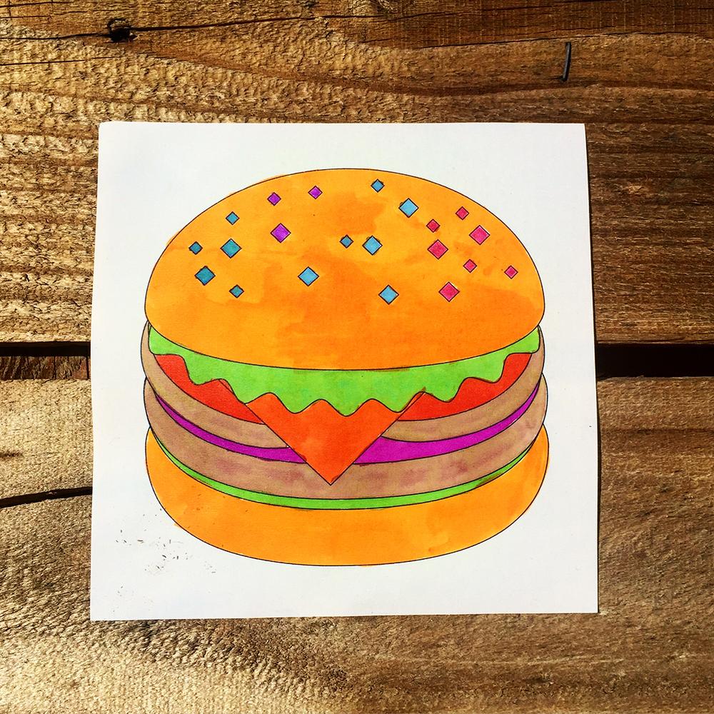 EmojiOne wall graphics from Walls360 + New COLORING Wall Emojis! #EmojiOne #Walls360