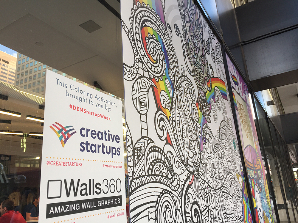 https://blog.walls360.com/walls360-custom-coloring-graphics-denverstartupweek-creativestartups/