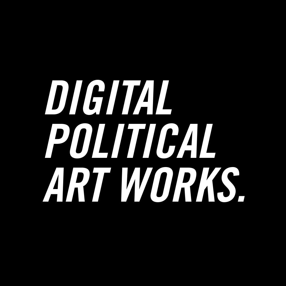 https://blog.walls360.com/american-spring-art-show-at-the-majestic-repertory-theatre-ces2019-majesticrepertorytheatre-degenerateartshow/
